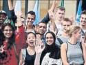 Şehir Üniversitesi, 'Uluslarası Memnuniyet'te ikinci oldu