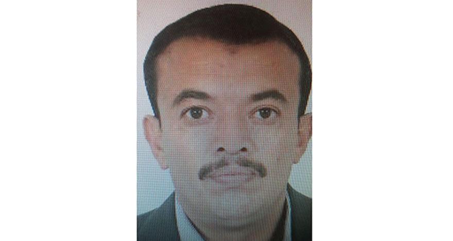 PKK'nın suikastçısı Şırnak'ta yakalandı