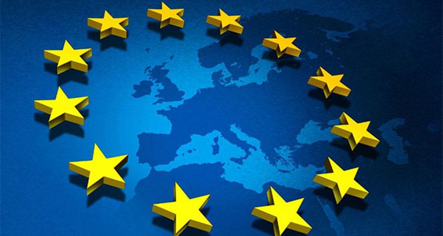 Avrupa Birliği'nden  Trump'a tokat gibi cevap