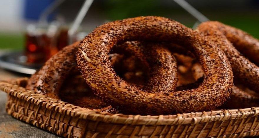 Halk Ekmek'ten yeni glutensiz üretim tesisi ve glutensiz simit