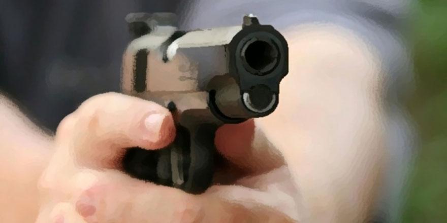 Malatya'da silahlı seçim kavgası: 2 ölü