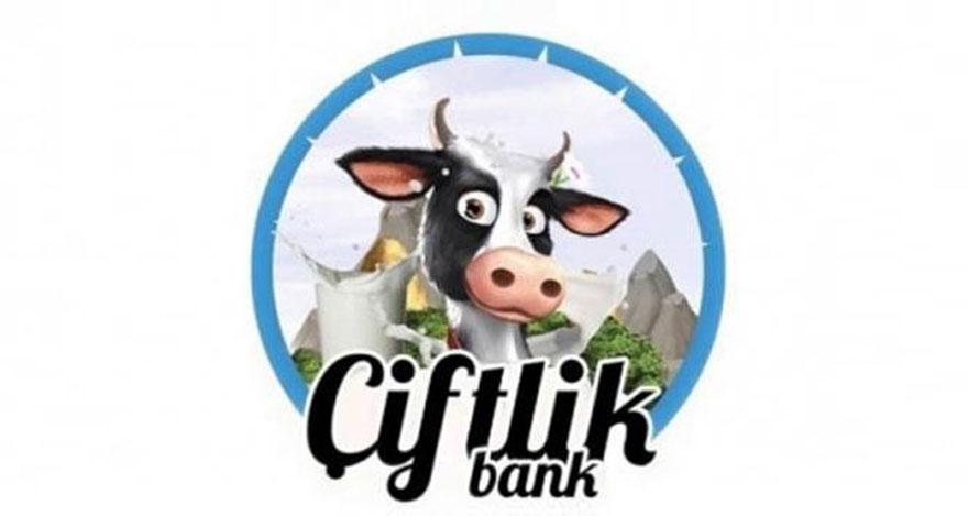 Çiftlikbank iddianamesinde flaş gelişme