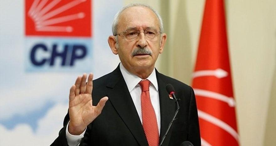 Kılıçdaroğlu: Bu başarı birlikte yaşamak isteyen milyonların başarısıdır