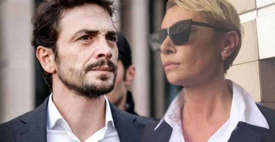 Ahmet Kural'a mahkemeden şok karar