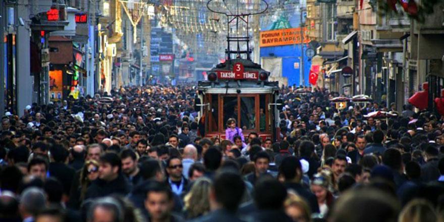 İşte Türklerin en çok ölüm sebebi