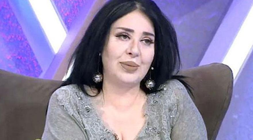 Nur Yerlitaş sevenlerini üzdü