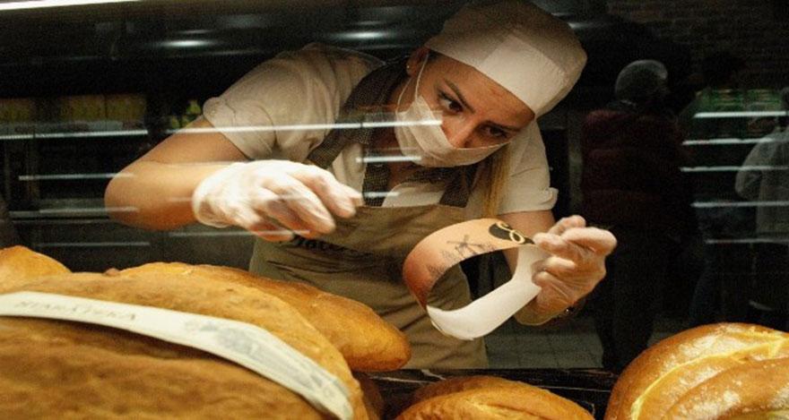 Ramazan öncesi denetimlerde 40 işletmeye ceza