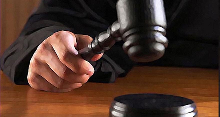 Yargıtay'dan flaş nafaka kararı