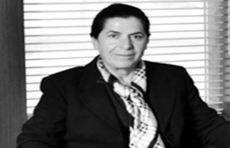 Ankara'da iş kadını saunada ölü bulundu