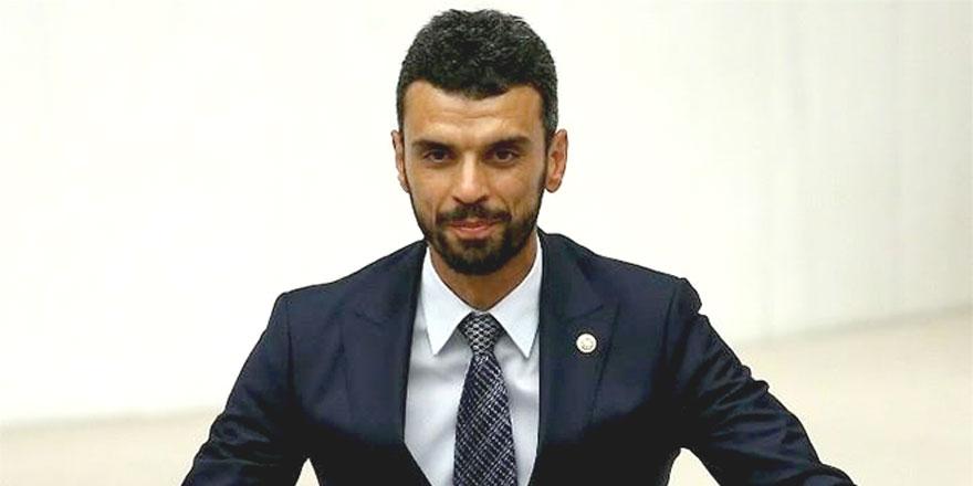 Sofuoğlu'ndan İmamoğlu'nu destekleyen ünlülere tepki