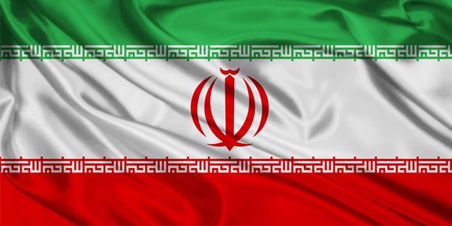 İran'dan uranyum kararı!