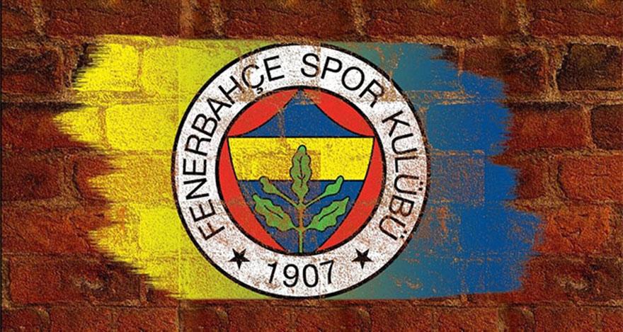 Fenerbahçe'den men açıklaması geldi