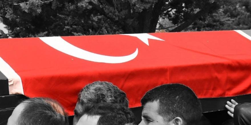 Iğdır'dan acı haber: 2 şehit 5 asker yaralı