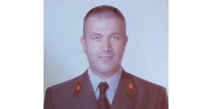 Askeri miğferle vurup öldürmüştü! 'Kripto' FETÖ'cü çıktı