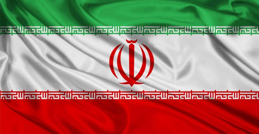 İran zenginleştirilmiş uranyumda sınırı aşıyor