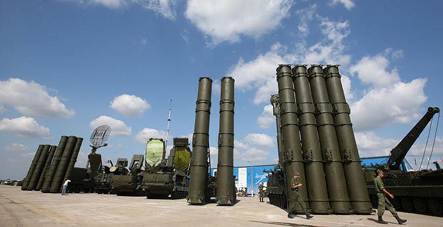 Rusya: Yüzde 99 hazırız