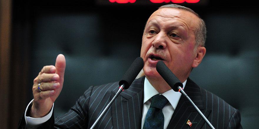 """""""Erdoğan Japonya'dan dönünce gümbürtü kopacak!"""""""