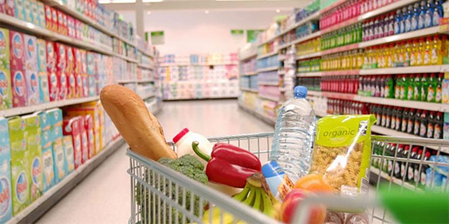 Halkın enflasyonu yüzde 56'yı aştı!