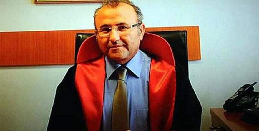 Şehit Cumhuriyet Savcı Selim Kiraz davasında karar verildi