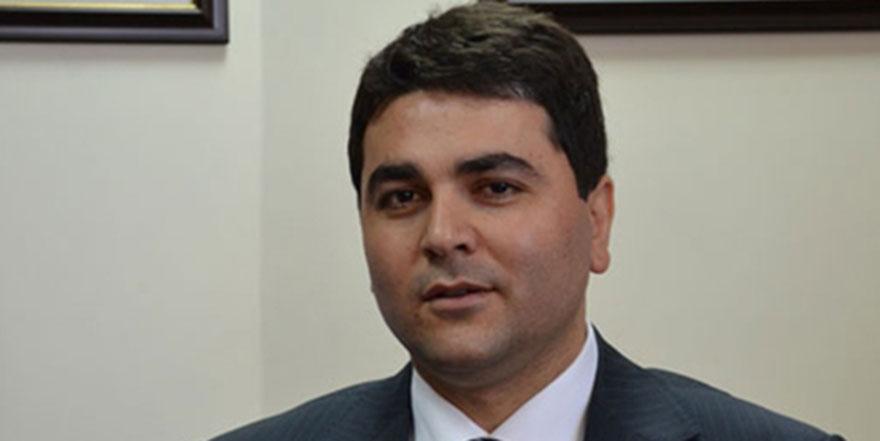 Gültekin Uysal: Dört yılda Türkiye'nin gelecek hedefleri çok geriledi