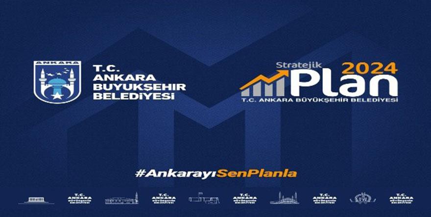 Ankara'nın gelecek stratejisi hazırlanıyor