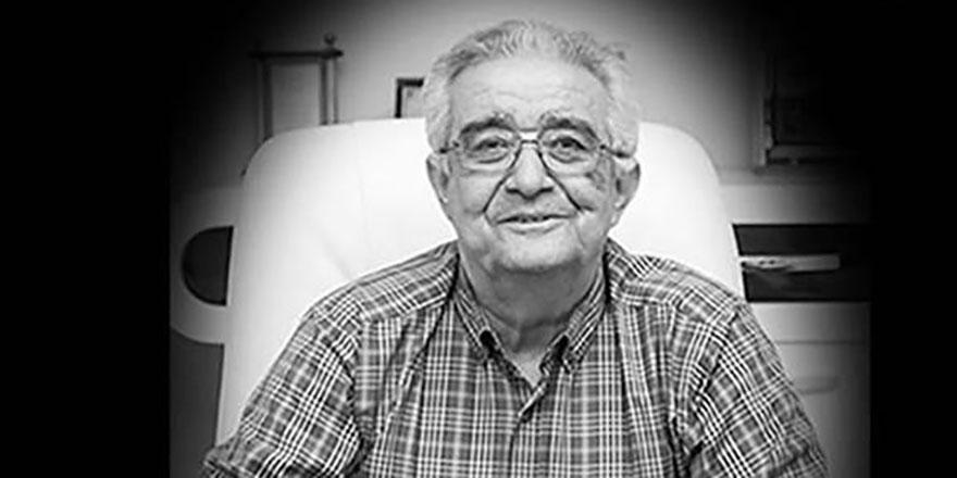 Hayırsever iş insanı Nevzat Çelik hayatını kaybetti