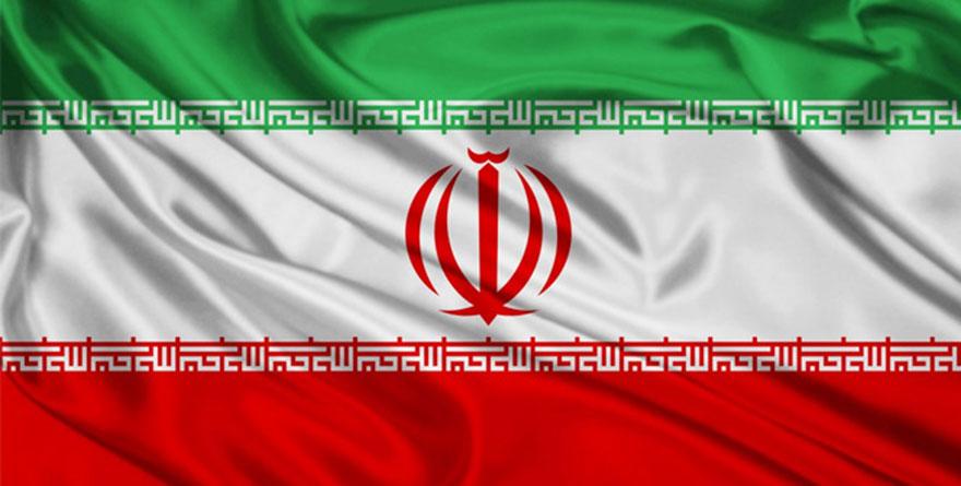 İran, bir grup ajanın yakalandığını duyurdu