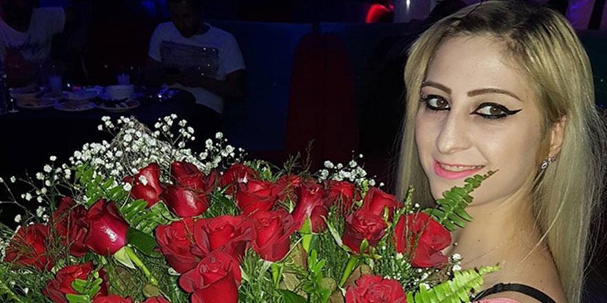 Nişanlısını öldüren şüpheli, Ankara'da yakalandı
