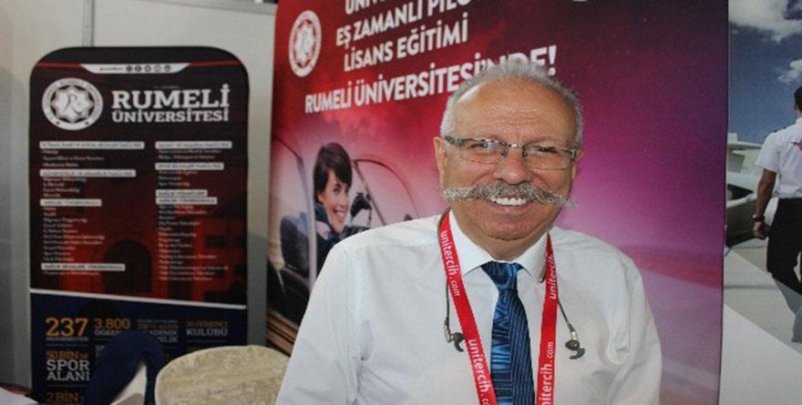 Prof. Dr. Oğuz Özyaral'dan YKS tercihlerine ilişkin uyarılar