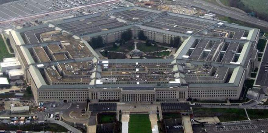 ABD: Yeni füzeler geliştirilecek