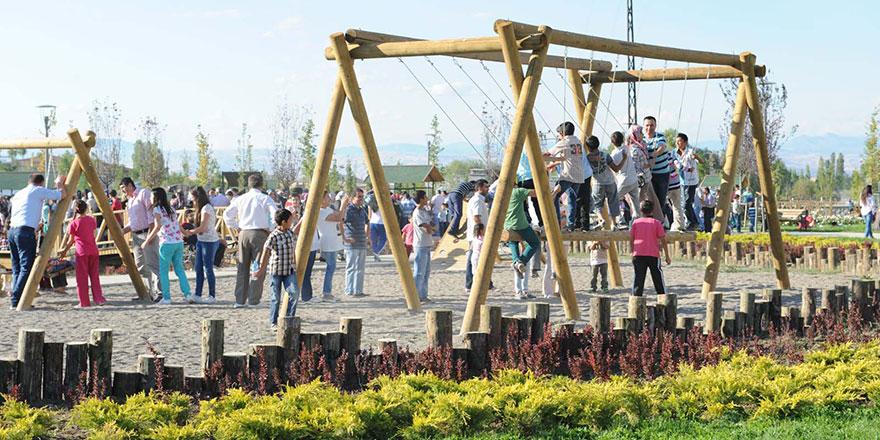 Sizler için araştırdık, Ankaralılar hafta sonu neler yapıyor?