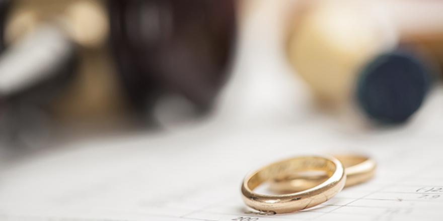Yargıtay kararına göre o söz boşanma sebebi