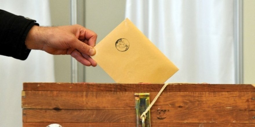 Muhtarlık seçimleri için flaş iddia