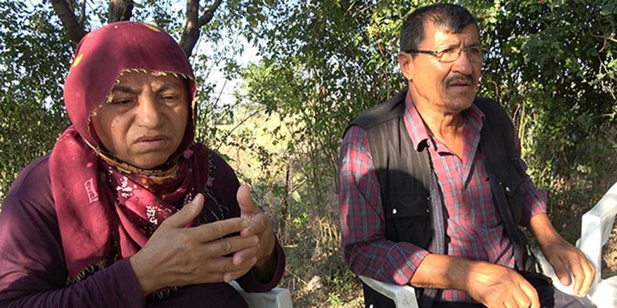 Emine Bulut'un annesi ve babası ilk kez konuştu