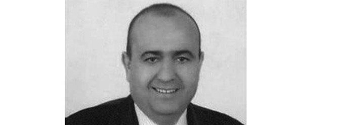 AK Partili isme FETÖ gözaltısı