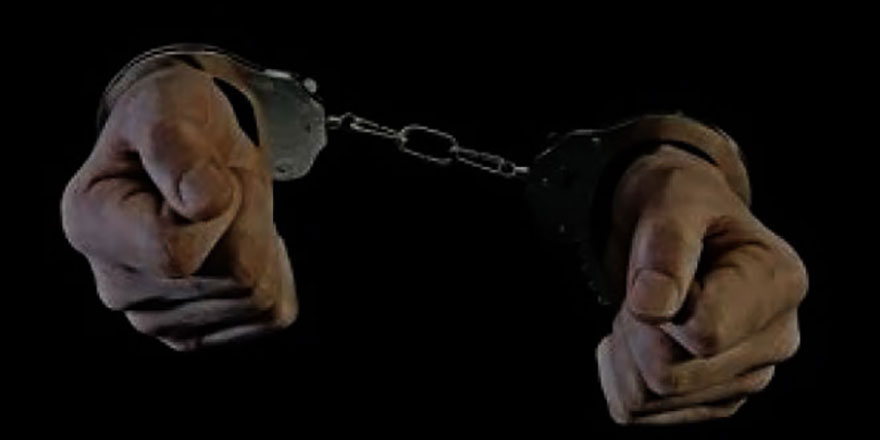 FETÖ'nün TSK yapılanmasında 32 şüpheli tutuklandı