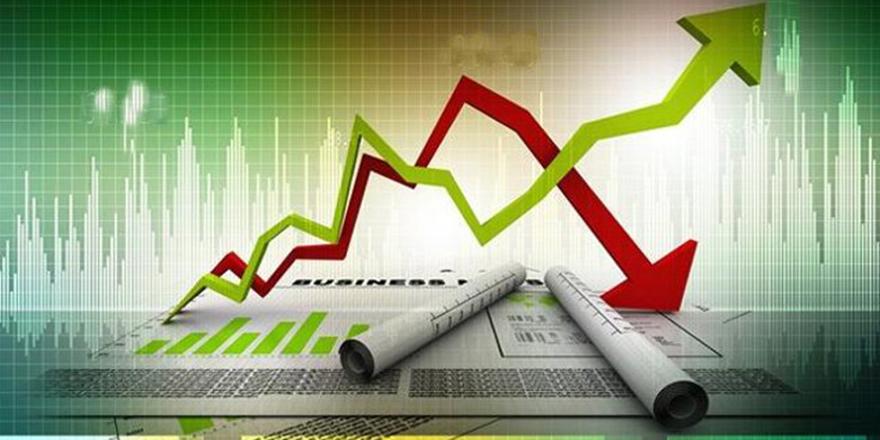 Ekim ayında enflasyonda düşüş bekleniyor