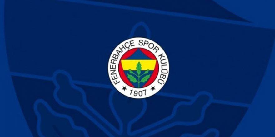 Fenerbahçe: Saygı duyuyoruz ama katılmıyoruz