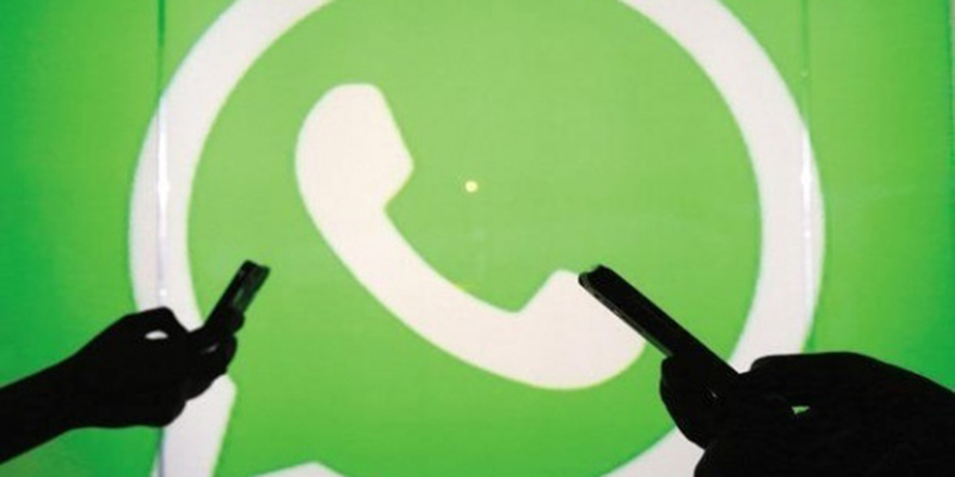 WhatsApp uygulamasına yeni özellik geliyor