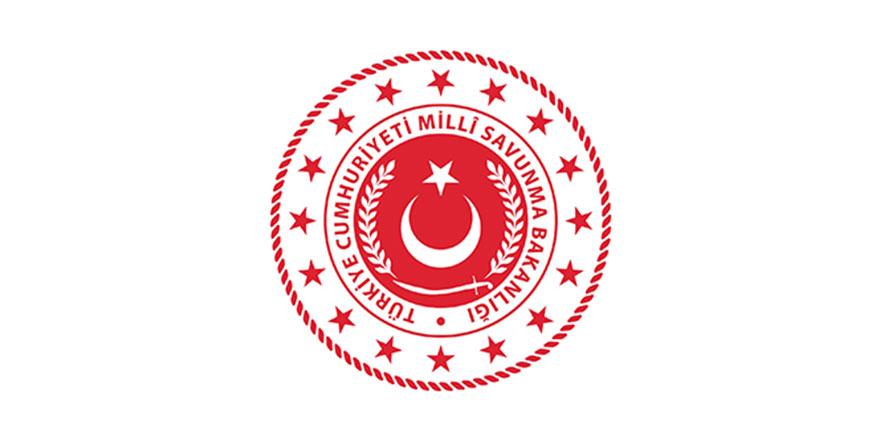 Milli Savunma Bakanlığı: PKK/YPG'li teröristler 8 taciz /saldırı gerçekleştirdi