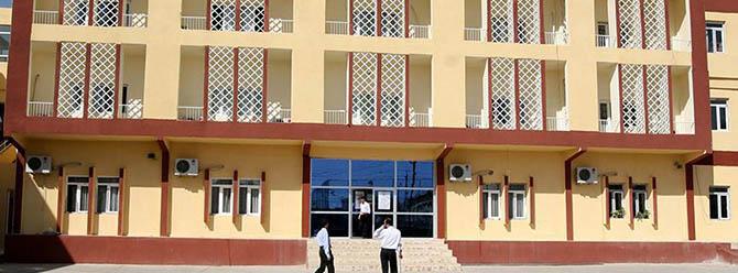 IKBY, FETÖ'ye ait okulların faaliyetlerini sürdüreceğini belirtti