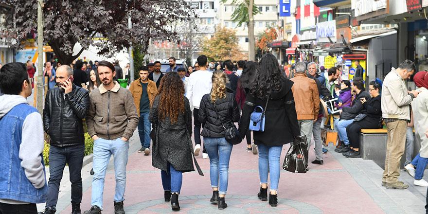 Başkentli öğrencilere burs müjdesi