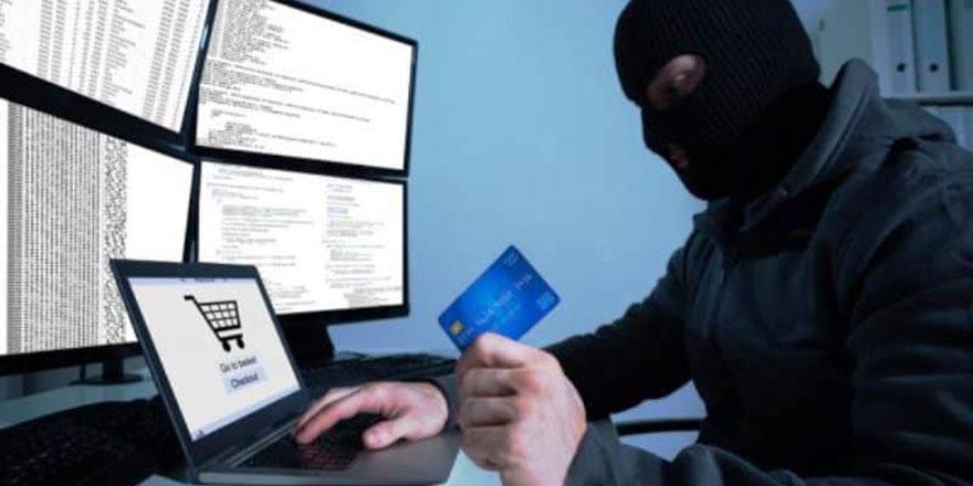 İnternetten dolandırıcılığa hapis cezası