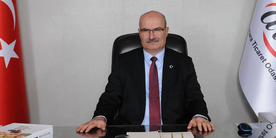 Gürsel Baran: Türkiye ekonomisi durgunluktan çıktı