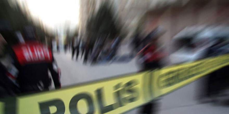 Ankara'da uyuşturucu çetesi çökertildi