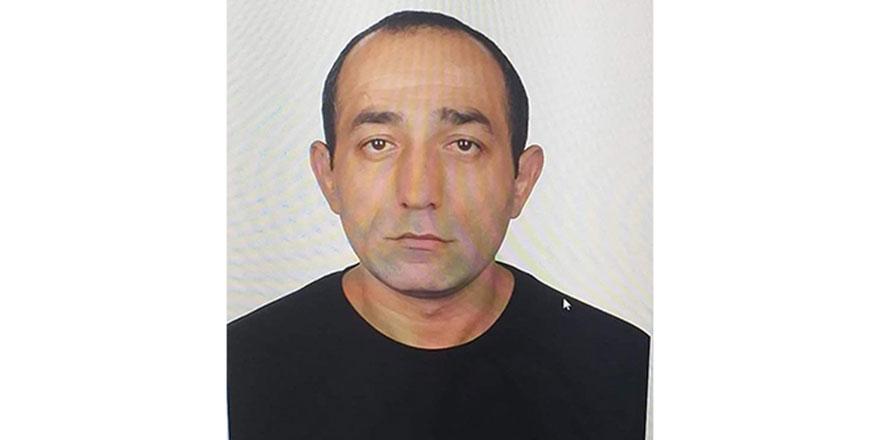 Ceren Özdemir'in katilinin iddianamesi kan dondurdu