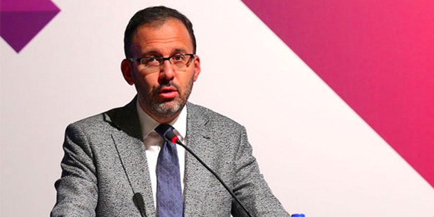 Türk sporunda yeni dönem başladı