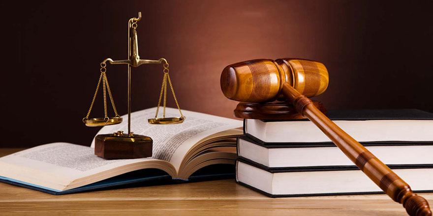 Aile Şirketlerini İlgilendiren Hukuk Reformu Önerisi