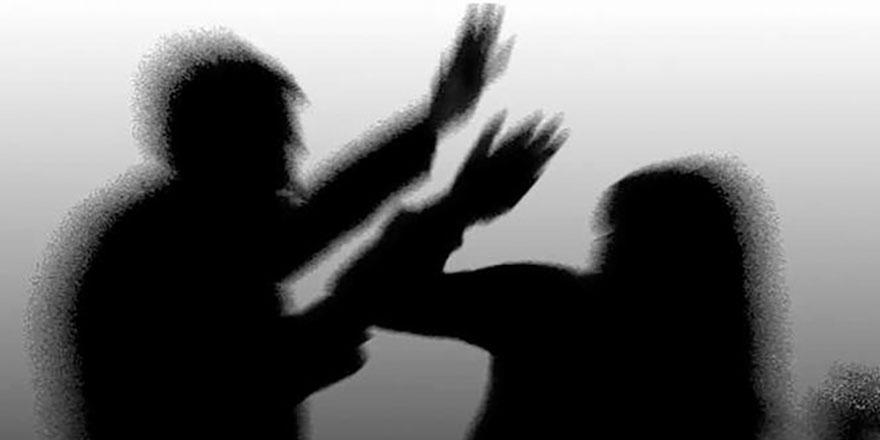 """""""Kadına Yönelik Şiddetle Mücadele Genelgesi"""" yayımladı"""