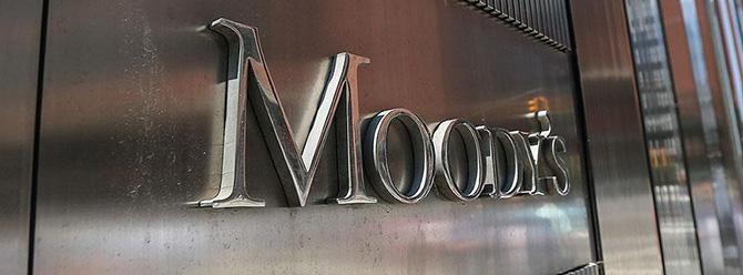 Moody's'den beklenen karar geldi